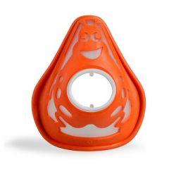 VORTEX  Baby maski 0-2 v leppäkerttu  1 kpl