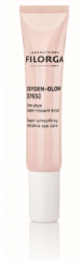 FILORGA Oxygen-Glow Eye cream 15 ml