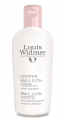 LW Body Emulsion np 200 ml