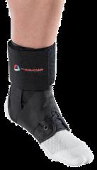 Thermoskin SPORT Ankle Brace 85790 L 1 kpl