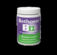 BETHOVER B12+FOOLIHAPPO 150 TABL