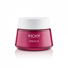 Vichy Idealia päivävoide norm. Iholle 50 ml