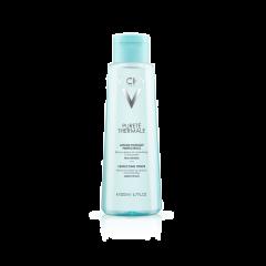 Vichy Purete Thermale Kasvovesi 200 ml