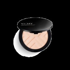 Vichy DB Covermat meikkipuuteri,sävy 15 9,5 g