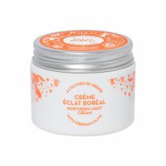 Polaar Perfect skin cream 50 ml