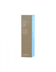 Puhdas+ Collagen Serum 30 ml
