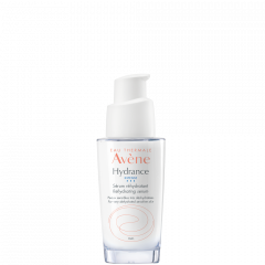 Avene Hydrance intense serum 30 ml