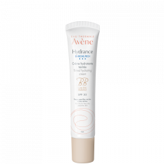 Avene Hydrance BB RICH cream  40 ml