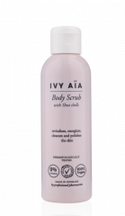 IVY AIA BODY SCRUB 150 ML