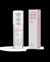 Puhdas+ New Skin Serum 30 ml