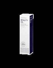 Puhdas+ Beauty Oil Nourishing Blackcur seed X30 ml
