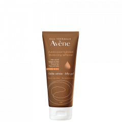 Avene Self-Tanning Silky Gel 100 ml