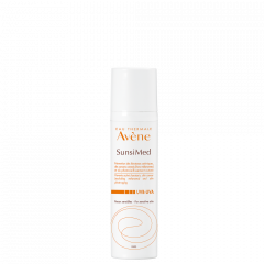 Avene SunsiMed Suncare 80 ml