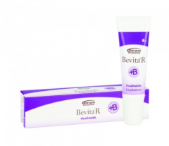 BEVITA R HUULIVOIDE X8 G