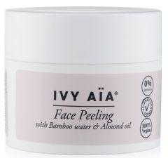 Ivy Aia Face Peeling kasvojen kuorinta 50 ml