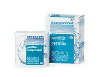 Xerostom pastillit 30 kpl