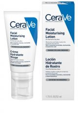 CeraVe Facial Moisturising Lotion 52 ml