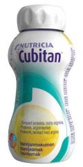 Cubitan Vanilja 48x200