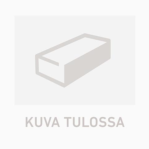 IBUMAX 400 mg tabl, kalvopääll 30 fol
