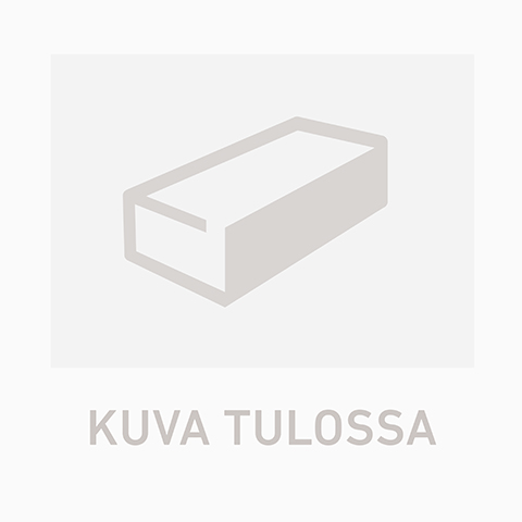3M Cavilon ihonsuojavoide pitkäkestoinen  92 g